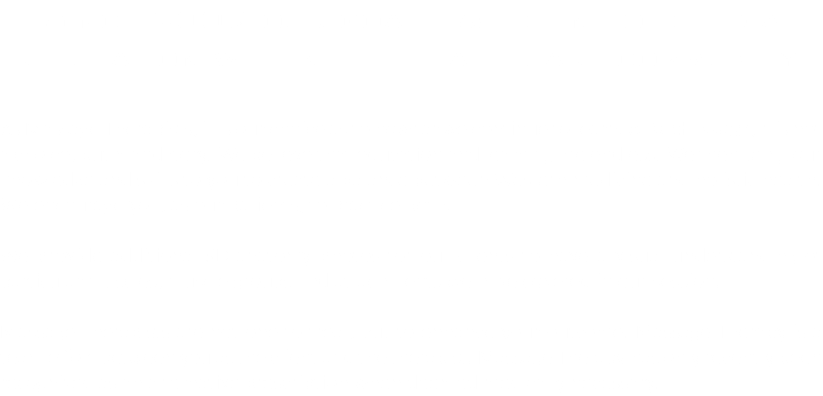 Since 2009 our goal has been to build a reputation within the healthcare community. As Massage Therapists, it is our choice as to how far we continue to learn. Here at Orthossage, it is not a choice, but mandatory. Only because here, we believe that education and learning are endless. We then bring our knowledge and skills to you. Western medicine and holistic health create a balance. We encourage you, as our patients, to practice both. We provide additional 3D anatomy photos for our clients to have a visual understanding of particular muscles, muscle groups and attachments we have covered in our session. Massage Therapists are not one to treat, but to enhance your outcome. Massage Therapy is a team effort between you as the client and the therapist. Massage Therapy has only recently been recognized as an alternative prescription when deemed medically necessary. We are pleased to announce that most insurance is now welcomed.